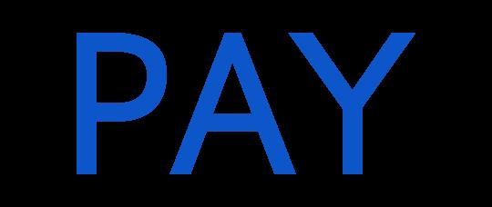 PAY, Inc.